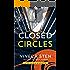 Closed Circles (Sandhamn Murders)