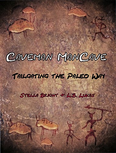 caveman-mancave-tailgating-the-paleo-way