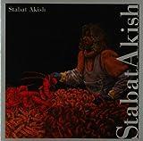 Stabat Akish by Tzadik (2009-04-21)