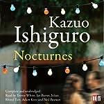 Nocturnes | Kazuo Ishiguro