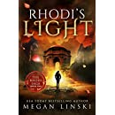 Rhodi's Light (The Rhodi Saga Book 1)