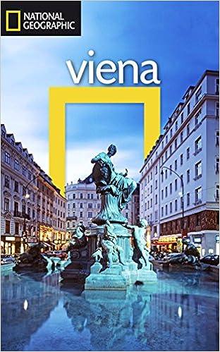 Guia de viaje National Geographic: Viena (GUÍAS): Amazon.es ...