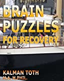 Brain Puzzles For Recovery Reviews