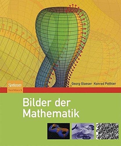 bilder-der-mathematik