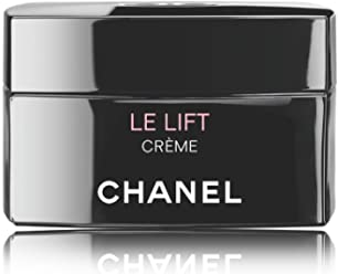 CHANEL LE LIFT FIRMING - ANTI-WRINKLE CREME 50G.