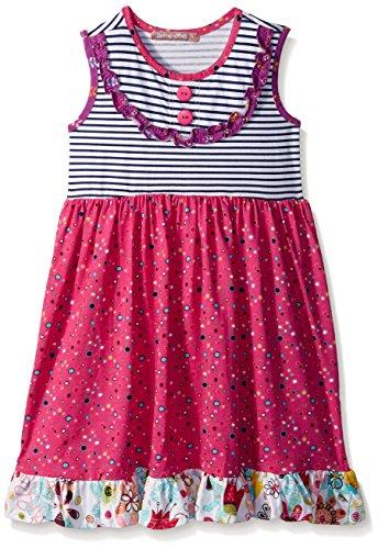 jelly dresses - 5