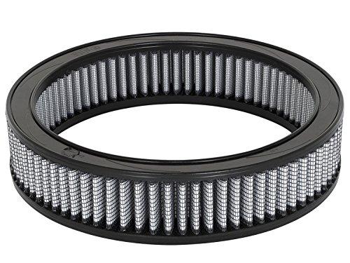 aFe 11-10033 Air Filter
