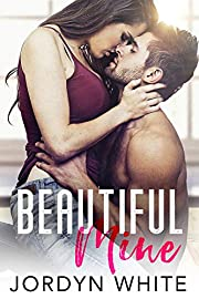 Beautiful Mine (Beautiful Rivers Book 1)
