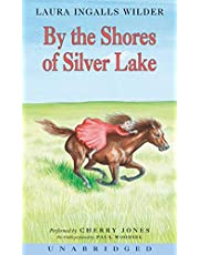 By the Shores of Silver Lake CD