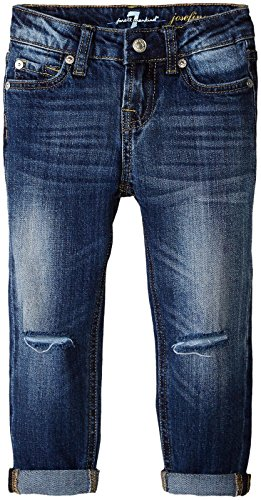7-for-all-mankind-little-girls-the-josefina-skinny-boyfriend-stretch-denim-jean-rigid-sanded-blue-6