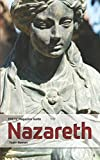 Nazareth: ERETZ Magazine Guide