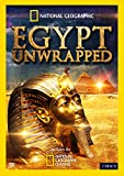 Egypt Unwrapped