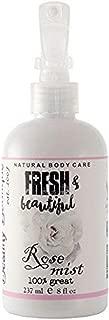 product image for Destiny Boutique Rose Mist