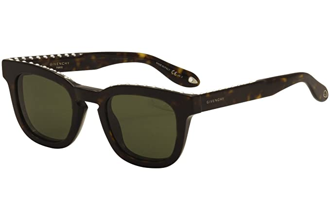 Givenchy GV 7006 S 1E 086 c85ebbf4df1de