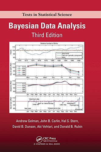 Free epub bayesian data analysis third edition chapman hallcrc free epub bayesian data analysis third edition chapman hallcrc texts in statistical science by andrew gelman top rates bestseller n8c54t1k3h7 fandeluxe Choice Image