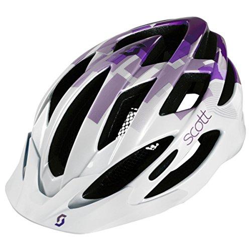 Scott-Sports-2016-Womens-Watu-Contessa-Mountain-Bicycle-Helmet-223337