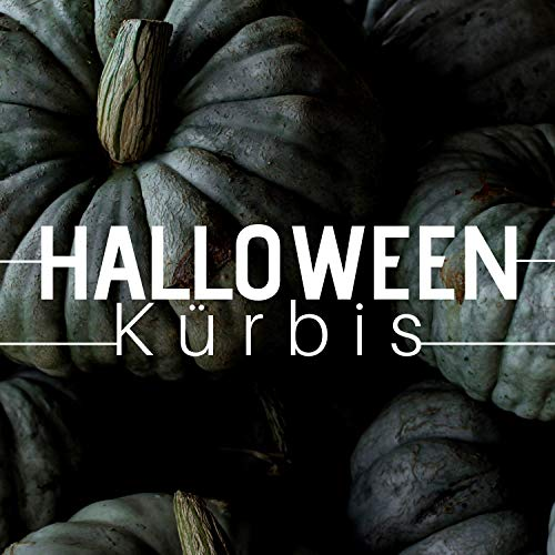 Halloween Kürbis - Halloween Sounds, Gruselige Halloween-Sound-Effekte ()