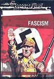 Fascism, David Downing, 1432902350
