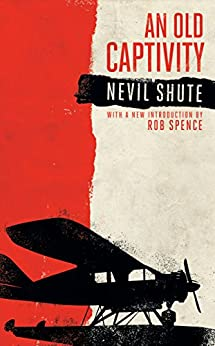 an introduction to the literature by nevil shute This is our study guide for on the beach by nevil shute in microsoft word (ms word) doc format (doc) monkeynotes downloadable / printable literature study guides / summary / book notes / analysis / synopsis / book review.