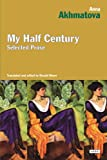 img - for My Half Century: Selected Prose book / textbook / text book