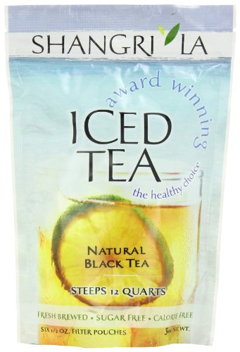 shangri-la-tea-company-iced-tea-natural-black-bag-of-6-1-2-ounce-pouches