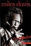 ベスト・オブ・ザ・コンプリート・マイルス・デイヴィス・アット・モントルー1973-1991 [DVD]