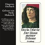 Der Mann meiner Träume   Doris Dörrie