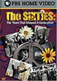 The Sixties - The Years That Shaped a Generation