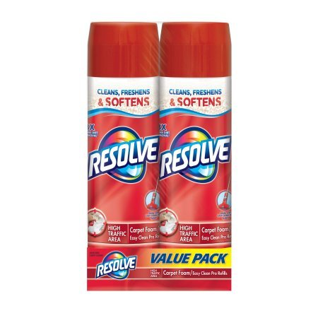 resolve-high-traffic-carpet-cleaner-foam-value-pack-twin-pack-22-ounce-2-pack