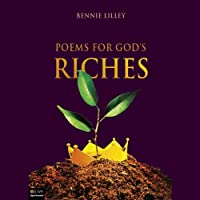 Poems for God's Riches