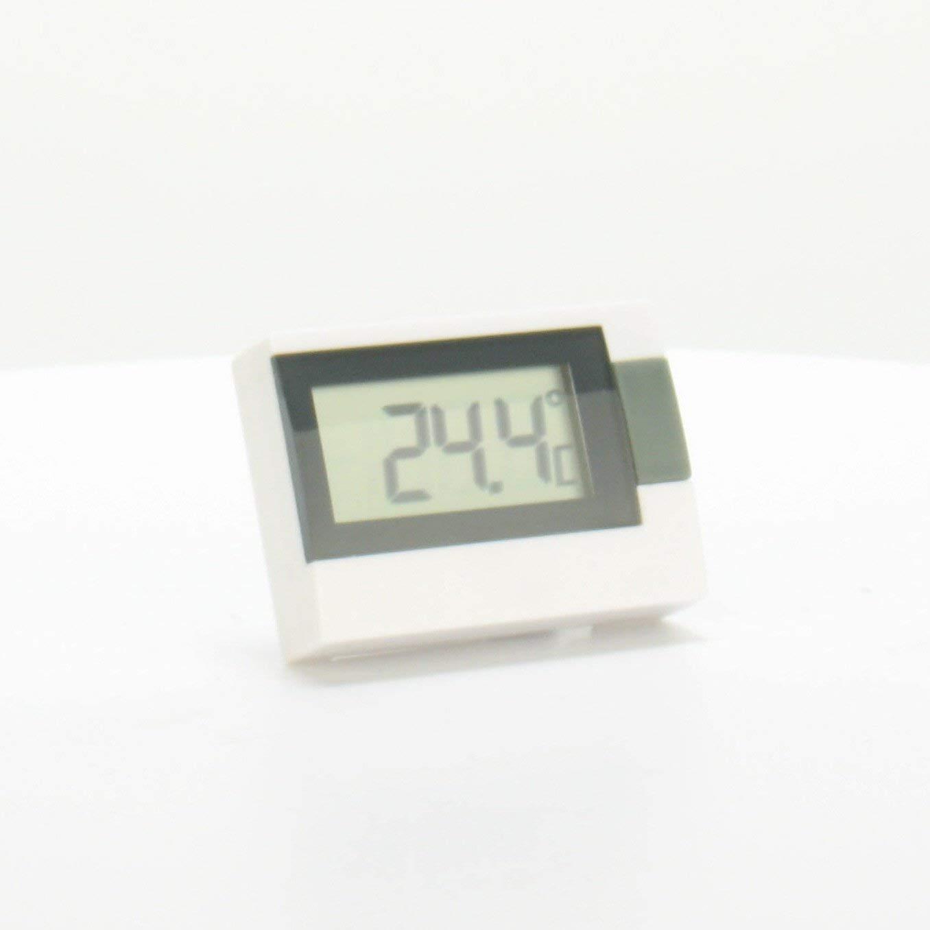 TechnoLine WS 7002 Estación de Temperatura, Blanco y Gris, 6.00x1 ...