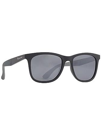 Rip Curl Eyewear R2806B Matte Black/Blue black Herren oZ5paqqylM