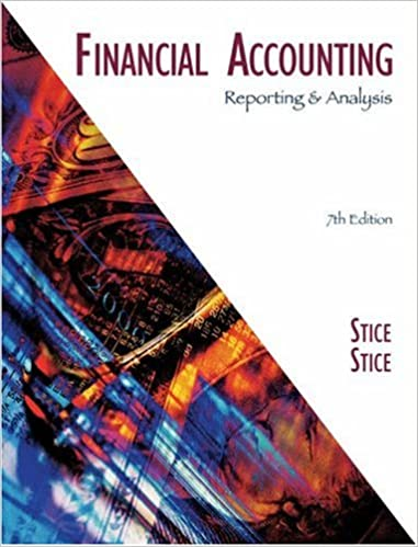 Financial accounting reporting and analysis with 1 year access to financial accounting reporting and analysis with 1 year access to thomson one business school edition 9780324227321 economics books amazon fandeluxe Choice Image