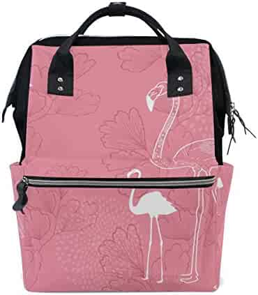 ee165b09aac5 Shopping anepNelson or JSTEL - $25 to $50 - Backpacks & Lunch Boxes ...
