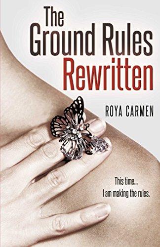 - Ground Rules: Rewritten (Book 2) (The Rule Breakers Series)