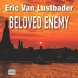 Beloved Enemy Audiobook