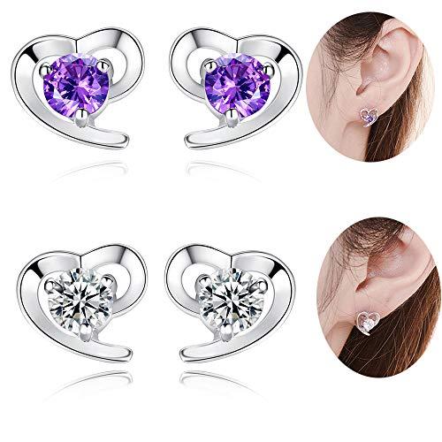 Buy crislu earrings studs