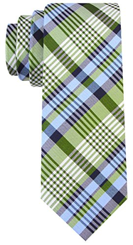 scott-allan-mens-100-silk-a-new-day-plaid-necktie