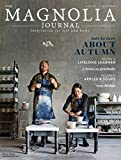 : The Magnolia Journal