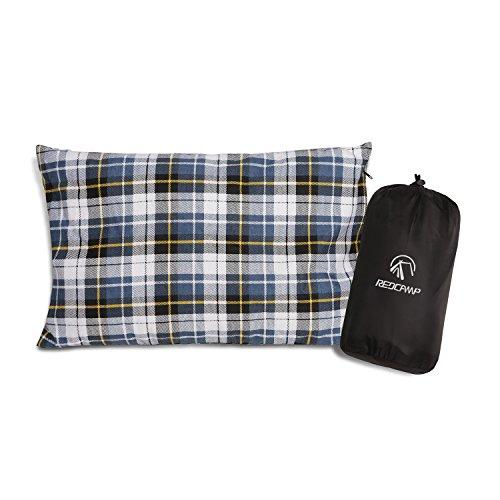 Buy camping pillows