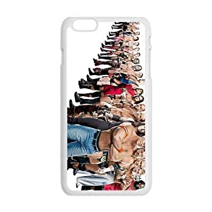 Cool-Benz wwe royal rumble Phone case for iPhone 6 plus