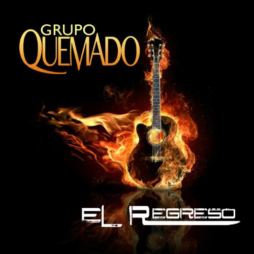 Amazon.com: Muneca De Papel: Quemado: MP3 Downloads