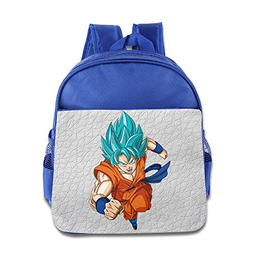 Japan (Dragon Ball Z Trunks Costume)
