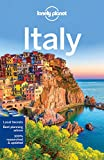 Italy Travel Books Review and Comparison