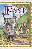 #8: Hobbit, The (J.R.R. Tolkien's…) #1 VF/NM ; Eclipse comic book
