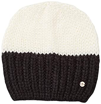 Womens Beanie EDC by Esprit