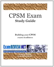 CPSM - Pass4Sure