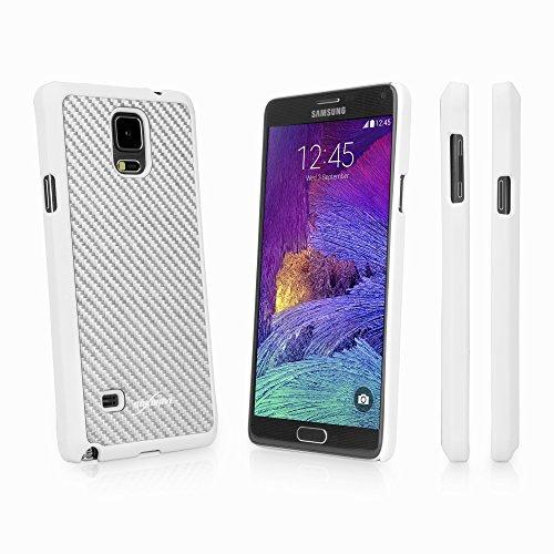 Galaxy BoxWave Minimus Ultra Strong Samsung