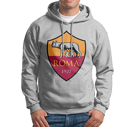 men-as-roma-custom-cool-100-cotton-hoodie-ash-size-m