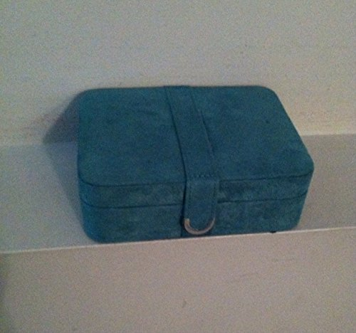green-suede-mele-jewel-case-jewelry-box-with-mirror-573-f07